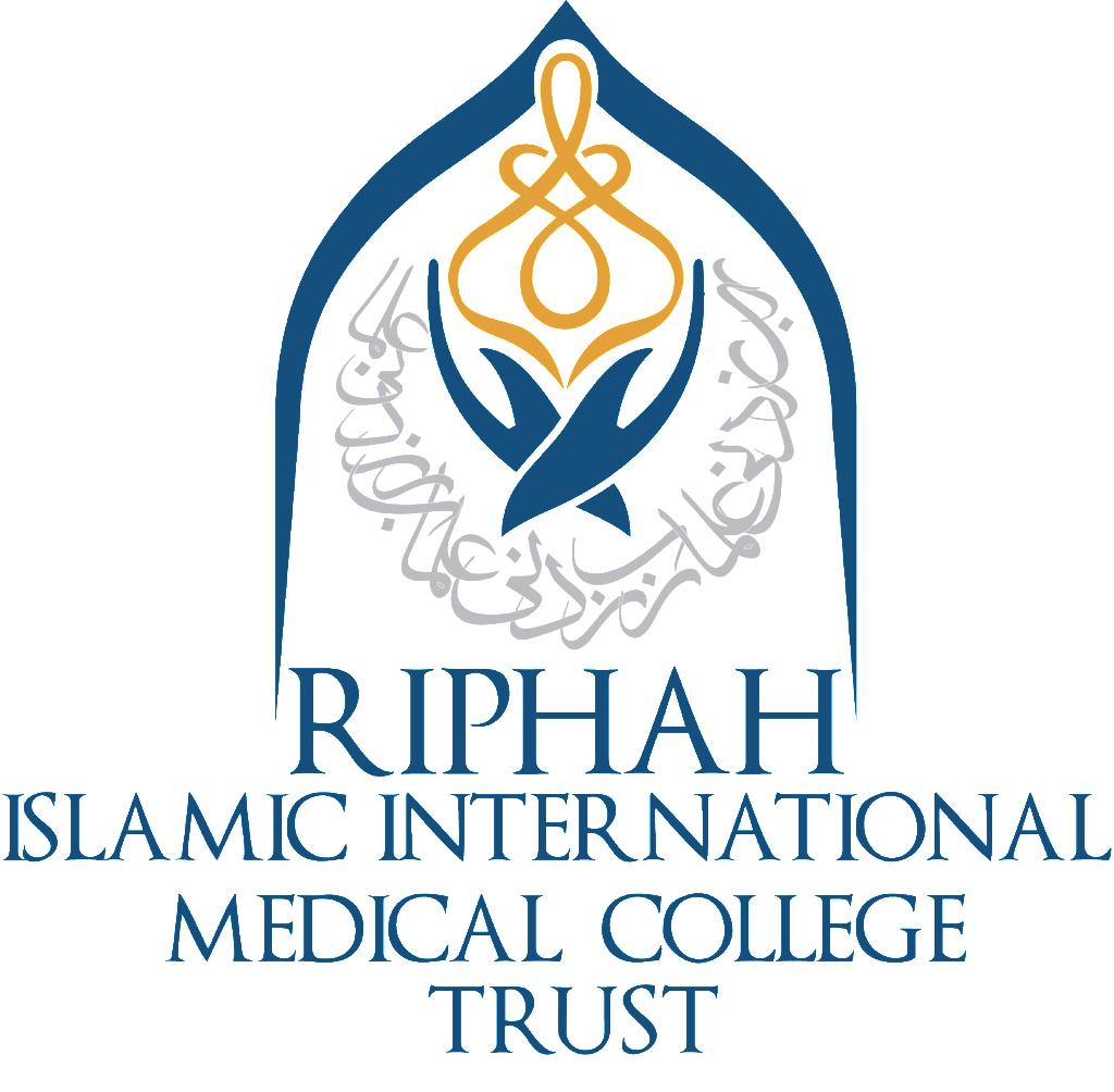 IIMC Logo-new